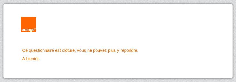 orange-le_questionnaire